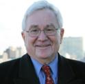 Herbert Benson MD - Cardiologist & Pioneer of Mind Body Medicine
